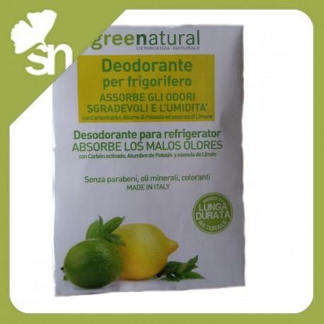 10-buste-profumatori-per-frigo-assorbi-umidita-al-limone