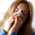 Allergia: trucchi, rimedi e calendario