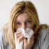 Allergia: 4 rimedi naturali facili ed efficaci