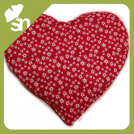 cuore-di-noccioli-di-ciliegia-borsa-per-termoterapia
