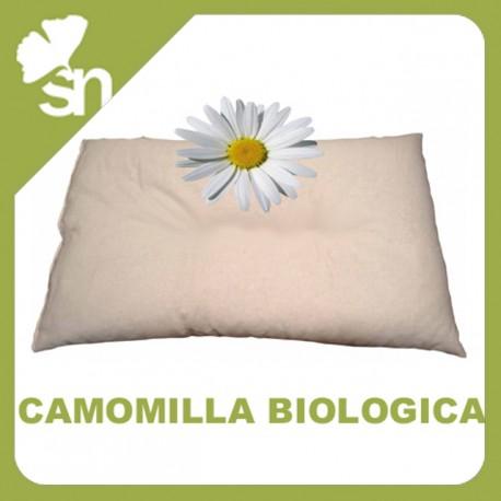 cuscino-guanciale-letto-pula-di-farro-bio-camomilla-biologica-aromaterapia