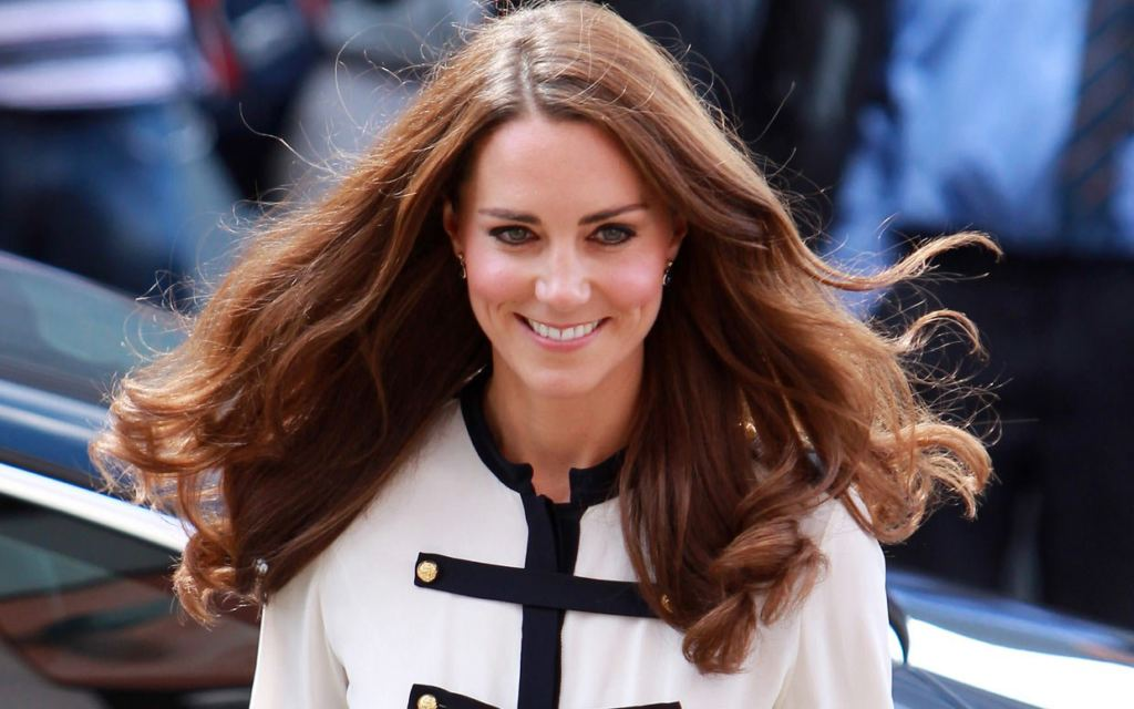 dieta dukan kate Middleton