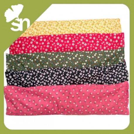 fascia-noccioli-di-ciliegia-peso-700-gr-misure-50x13-cm-100-cotone