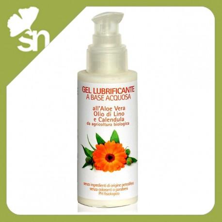 lubrificante-gel-vaginale-intimo-all-aloe-vera-olio-di-lino-e-calendula-bio