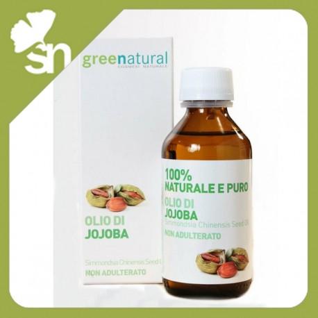 olio-di-jojoba-puro-al-100-non-adulterato