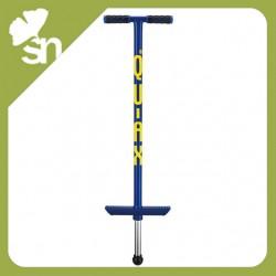 pogo-stick-acrobat-v200-giocoliere-circo-salterino-stecca-da-salto