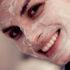 Pulizia del viso fai da te: 3 maschere naturali