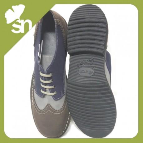 scarpa-uomo-modello-inglese-vegan-ok