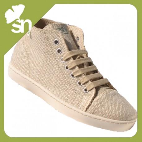 scarpe-scout-in-canapa-con-lacci-scarpa-sportiva-vegan-bioplastica