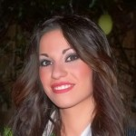Cristina Lioci
