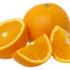 Arance: 8 ricette per riutilizzare le bucce