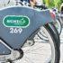 Gita a Lubiana, la Capitale verde d'Europa