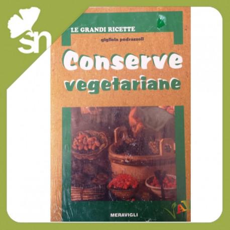 conserve-vegetariane-gigliola-pedrazzoli-meravigli-