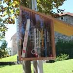 Le cassette dei libri
