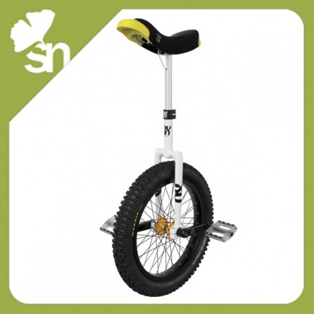 monociclo-trial-qx-20-serie-trial-muniqu-ax-unicycle-freestyle-giocoleria