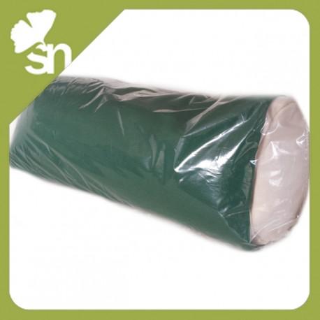 neckroll-cuscino