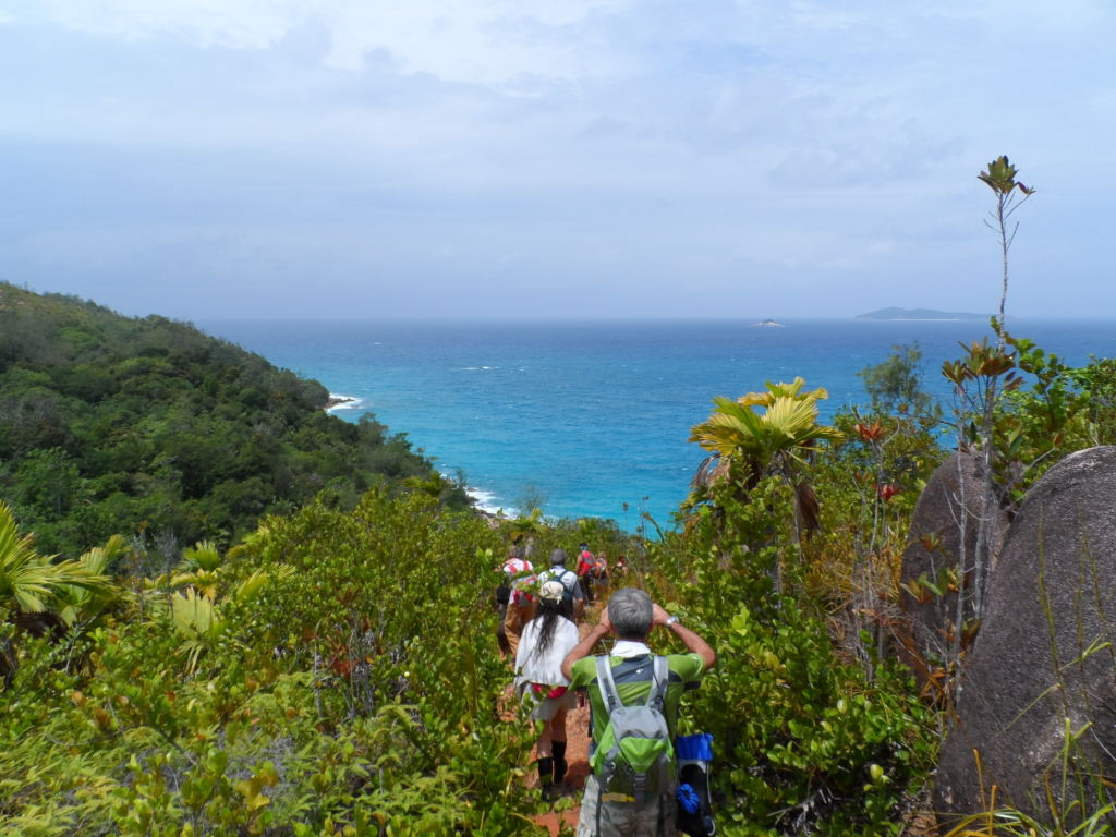 Seychelles trekking e natura Four Seasons (1)