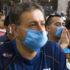 Mers, 2300 contagiati dal virus simile alla Sars