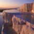 Piscine naturali in Europa: gli angoli di paradiso