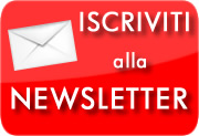 newsletter logo