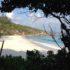 Viaggi di nozze ecosostenibili alle Seychelles