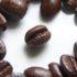 Caffè: 6 idee creative per riciclarne i fondi