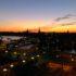 Svezia: un diario di un viaggio meraviglioso