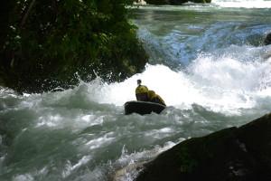 Centro Rafting Marmore 3