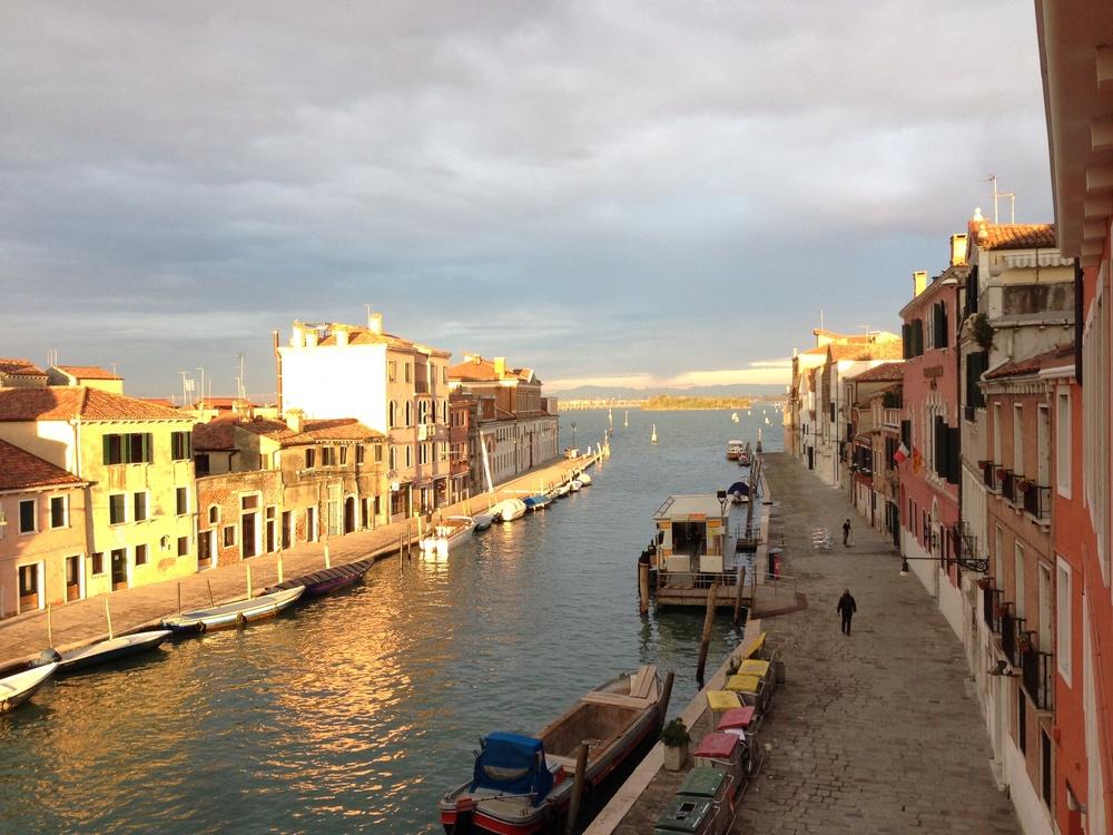 venezia-canale-di-cannaregio