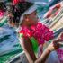 Seychelles: danza, musica e cucina