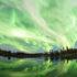 Aurora boreale, cosa sapere per non perdere lo spettacolo