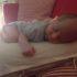 Le coliche neonato: come affrontarle
