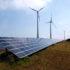 Fornitori di energia elettrica che rispettano l'ambiente: ecco come valutarli