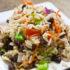 Insalata di riso: 3 ricette col segreto!