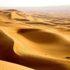 L' Oman: dalla via dell'incenso alle Mille e una notte