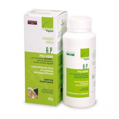 polvere-anti-pidocchi-max-hair-vegetal-100-gr