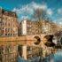 Amsterdam gratis? Ecco le 5 attrazioni free della città