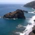 La Palma: L'Isla Bonita', perla dell'Arcipelago delle Canarie