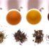 Afte, 7 rimedi naturali per curarle
