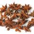 Anice stellato: diuretico e antinfiammatorio