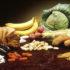 Cucina naturale : non solo vegetariana