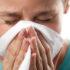 Cure naturali per l'influenza: dalla Propoli alla Manuka
