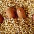 """Quinoa in cucina: le ricette della """"madre di tutti i semi"""""""