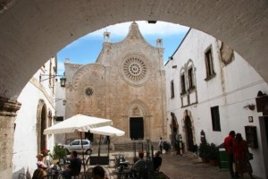 Puglia_Ostuni (2)