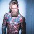 Hipster uomo: dalla barba alle bretelle, ecco l'identikit