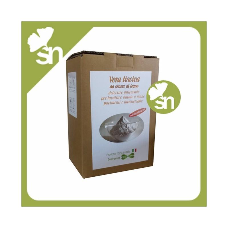 lisciva-pura-box-da-5-kg
