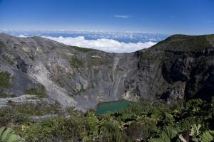 Irazu_Volcano Costarica
