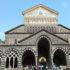 Le feste di Natale e il Capodanno in Costiera Amalfitana