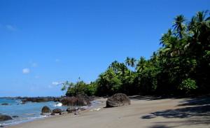 Parque_Nacional_Corcovado costarica