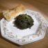 Le proprietà delle alghe per la salute e in cucina (guide)